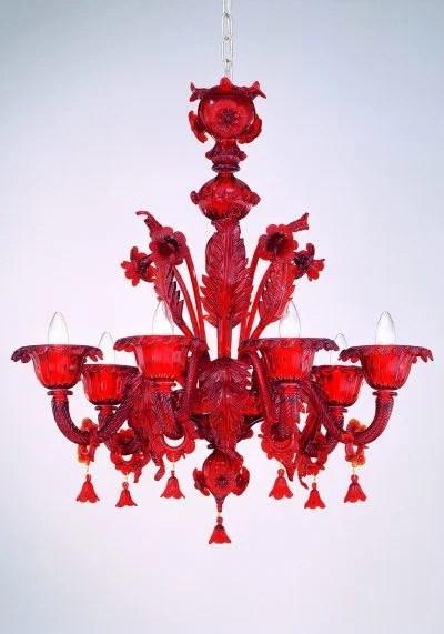 Bottega veneziana propone una collezione di lampadari murano outlet per offrire. Lampadari In Vetro Di Murano Vendita Online Made Murano Glass