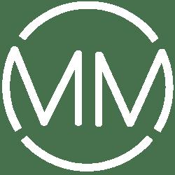 Madera Millwork