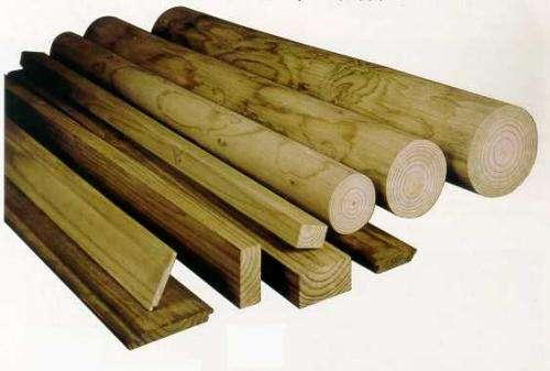 rollizos-postes-maderas-impregnadas-eucaliptus_aee82c2_3