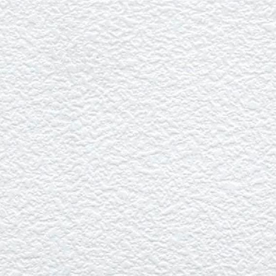 Encimera Blanca 3091 G96