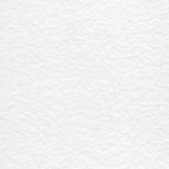 Encimera Blanca 3091 Pietra