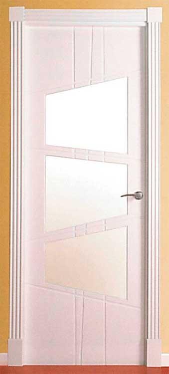 Puerta Lacada Modelo 1030 LP V3