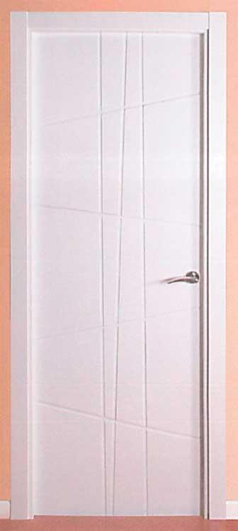 Puerta Lacada Modelo 1030LP