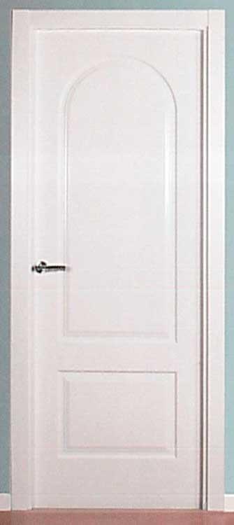 Puerta Lacada Modelo 42 LP