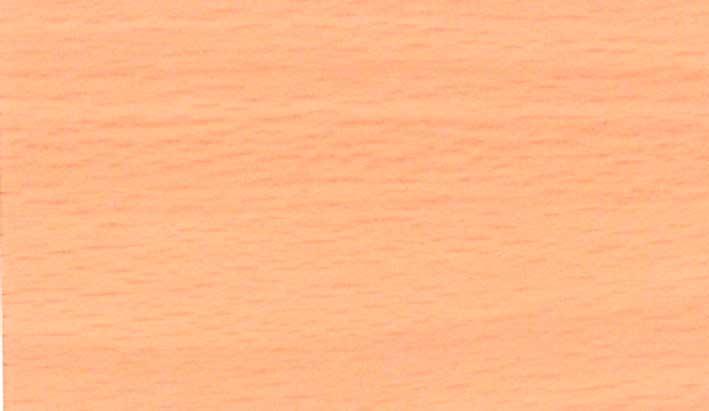 Encimera Modelo H203 Soft