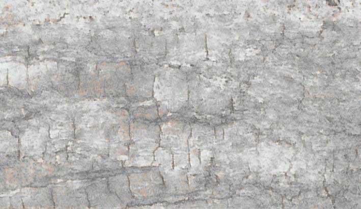 Encimera Modelo Nazca Inca