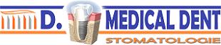 Activmedical-D Medical Dent