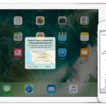 How to Enable iOS Two factor authentication for Apple ID