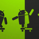 How to Fix Slow Android Phone