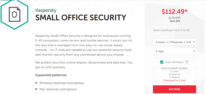 kaspersky small office security (2)