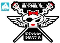 Donna Mayla
