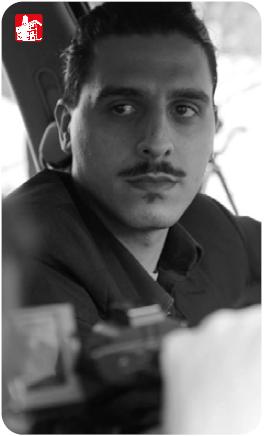 Valerio Cappelli
