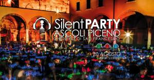 silent_16