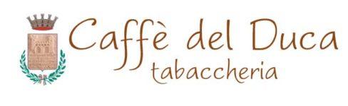 Caffè del Duca