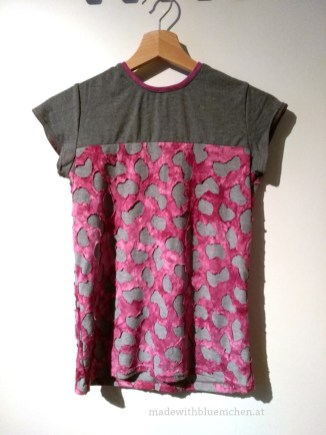 Fetzen-Shirt