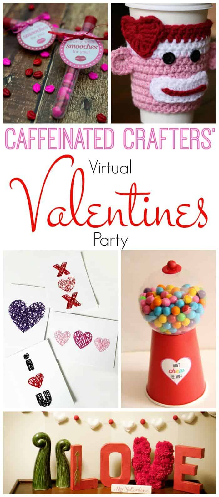 CC-Virtual-Valentines-Party