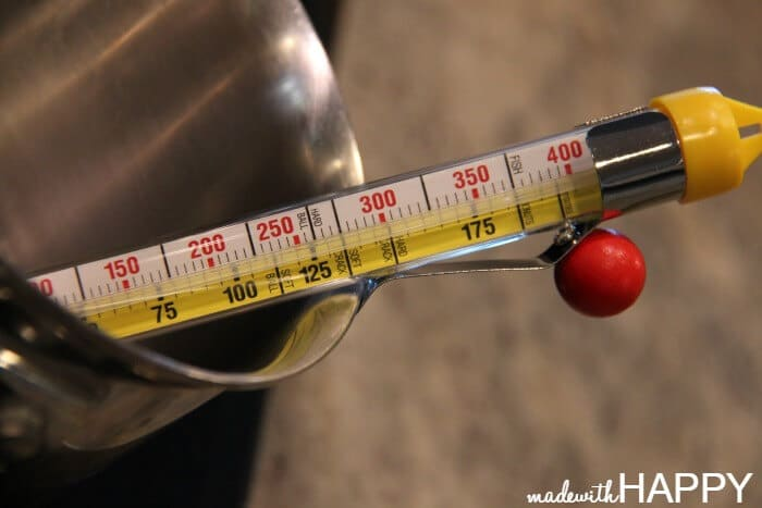 candy-thermometer