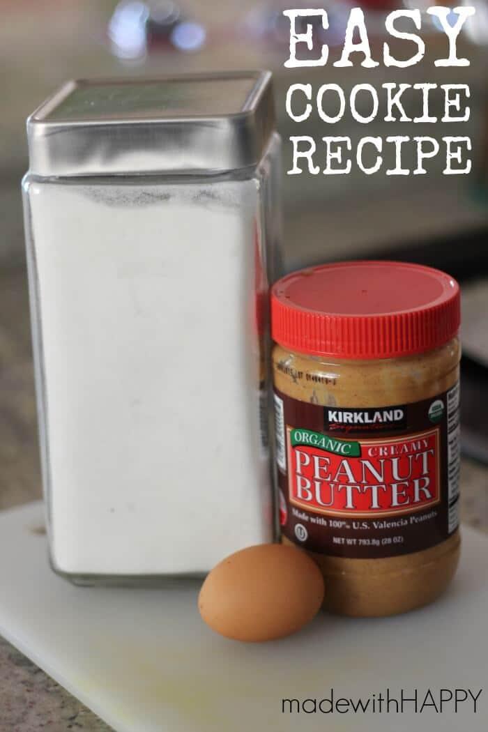 easy-cookie-recipe