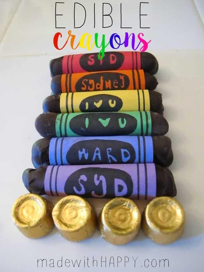 edible-crayons