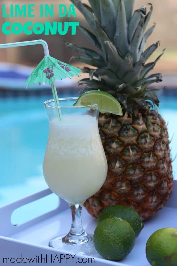 lime-in-da-coconut-2