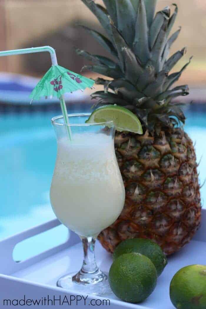 lime-in-da-coconut