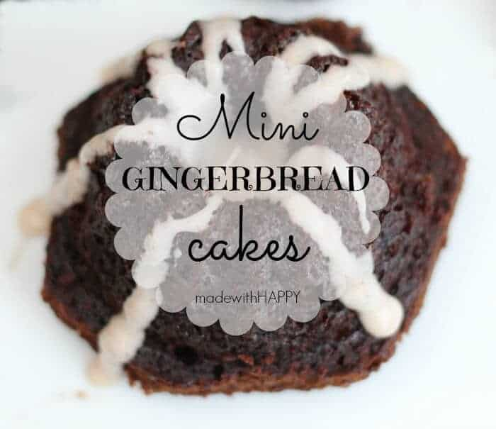 mini-gingerbread-cakes-2