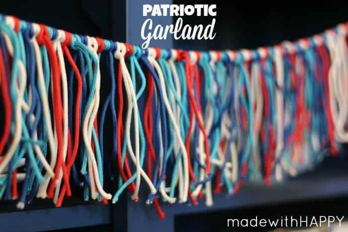 patriotic-garland-1