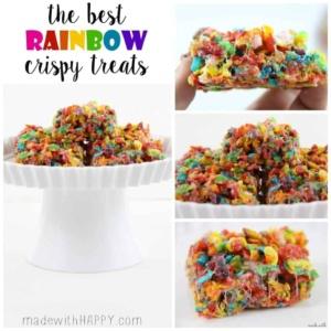 the-best-rainbow-crispy-treats-FB