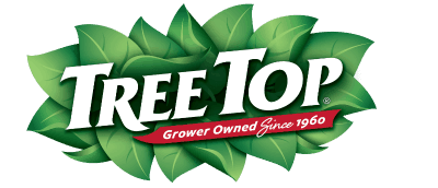 tree-top-logo