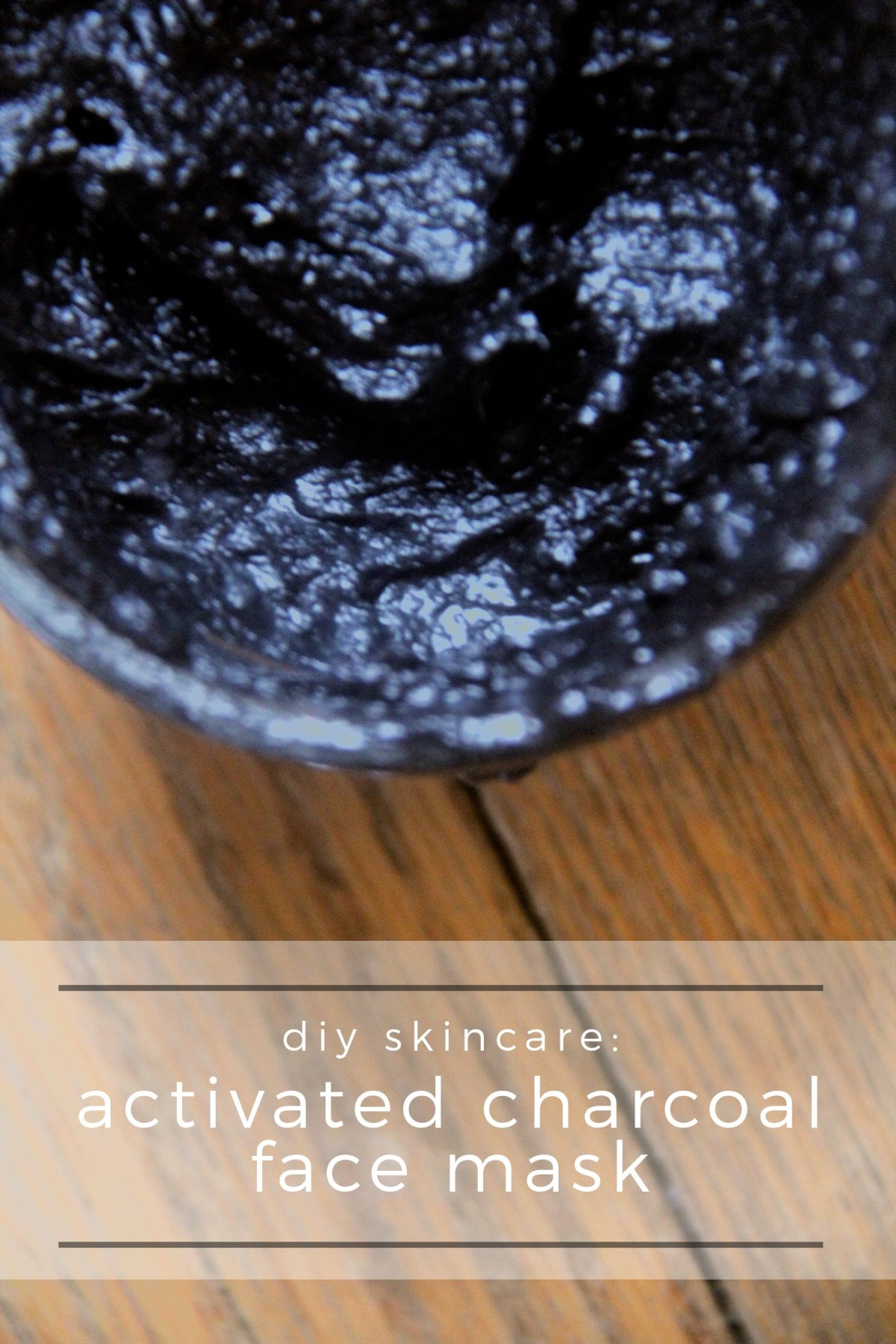 DIY Activated Charcoal Facemask | made with lev   #diyfacemask #diyskincare #diybeauty #activatedcharcoal #charcoalfacemask #craftingwithkids #craftykids #kidscrafts #athomespa #facemask #skincare