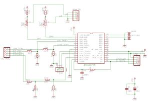 Vauxhall Vivaro Radio Wiring Diagram  Somurich