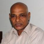 Indusekhar Mishra Lecturer, Thakurram Multiple Campus, Birgunj
