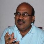 Om Prasad Sikariya Entrepreneur