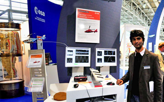 presenting-realtime-in-flight-micro-fracture-detection-system-for-aerospace-application-at-hannover-trade-fair-germany