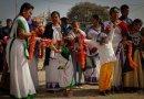 Identity Politics and the Plight of the Kamaiyas