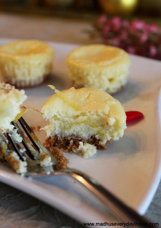 mini cheesecakes3