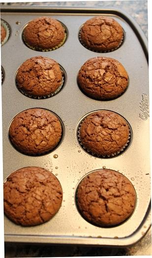 Nutella Brownie cupcake 5.jpgcopy