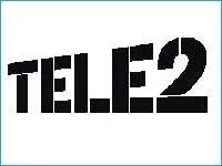 Tele2 kiest voor Madicom