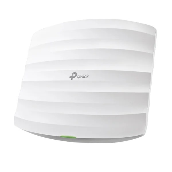 TP-Link Omada EAP245 Access Point