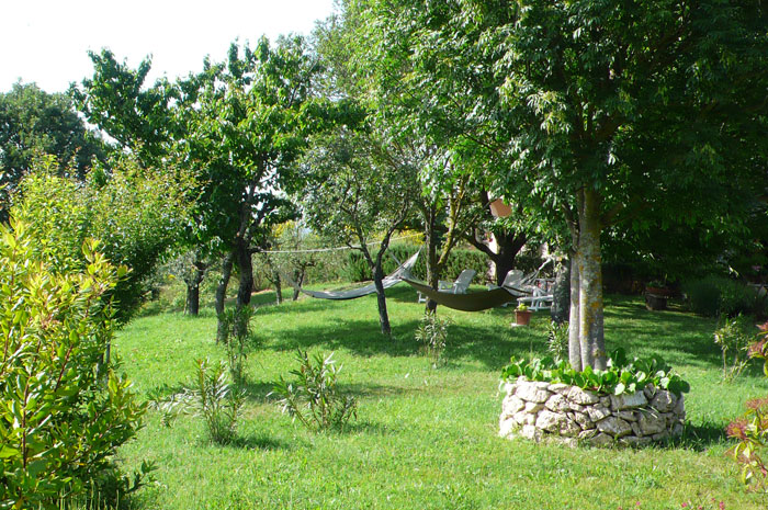 poilio-grounds-04