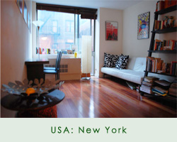 usa-new_york