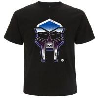 MF DOOM Transformers