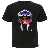 MFDOOM Transformers TShirt