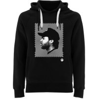 Ice- Cube Stamp Straight Outta Compton-hoodie