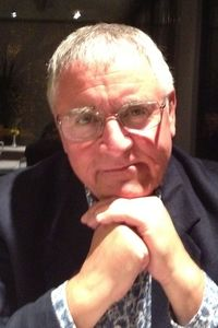 Philip Thomas, MD