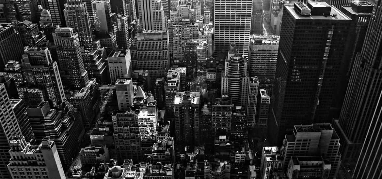 Penser les métropoles. Entre héritage historique et présent mondialisé