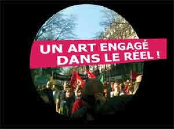 theatre_&_politique