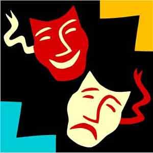 theatre_drame