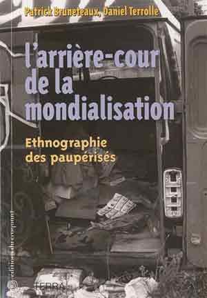 arriere-cour_mondialisation