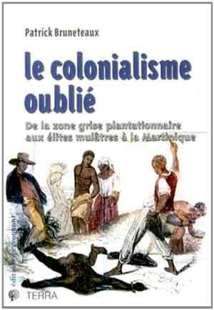 le_colonialisme_oublie